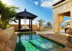 Apartamentos con piscina privada en tenerife for Villas con piscina privada en fuerteventura