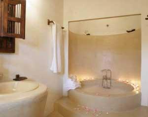 Por la vida y la alegr a hoteles habitacion con chimenea for Hoteles con chimenea