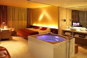 San valentin ofertas de hoteles romanticos - Hoteles romanticos para parejas ...