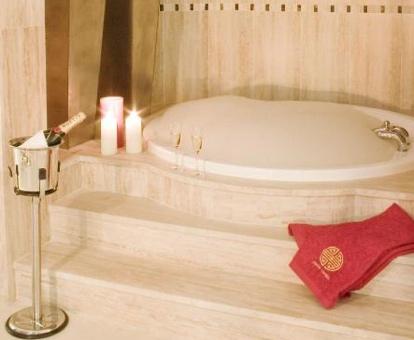 Hoteles con piscina privada en gran canaria anfi opal for Hoteles con piscina privada en la habitacion madrid
